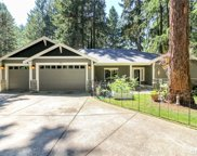 11414 Tower Rd SW, Lakewood image