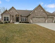 417 Long Gate  Court, Wentzville image