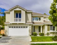16249 Cayenne Ridge Rd, Rancho Bernardo/4S Ranch/Santaluz/Crosby Estates image