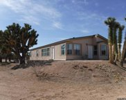 26571 N Ocotillo Road Unit 7, Meadview image