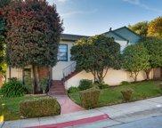 401 N Ellsworth Ave, San Mateo image