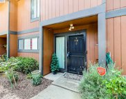 38627 Cherry Ln Unit 37, Fremont image