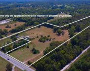 2251 Highway 99, Chapel Hill image