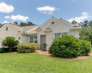 12 Falcon Court, Bluffton image