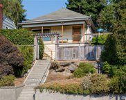 6044 3rd Ave NW, Seattle image