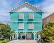 1609 Mackerel Lane Unit #Unit 2, Carolina Beach image