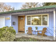 11658 SE 32ND  AVE, Milwaukie image