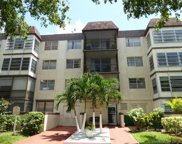 1681 Nw 70th Ave Unit #214, Plantation image