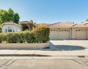16662 S 37th Way, Phoenix image