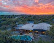 3520 N Harrison, Tucson image