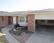 8411 W Hi Country Rd W Unit 81, Herriman image