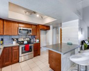 8822 W Hatcher Road, Peoria image