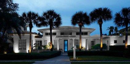 5129 W Neptune Way, Tampa