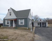 18132 MAUGANS AVENUE, Hagerstown image