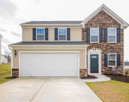 208 Picketts Mill Drive, Piedmont image
