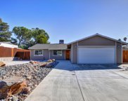 208  Willowmere Drive, Folsom image