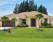 6658 NW Omega Road, Port Saint Lucie image