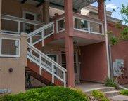 2625 Tabriz Place Unit 22, Boulder image