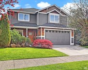 3039 NW 71st St, Seattle image