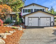 1428 174th Place SW, Lynnwood image