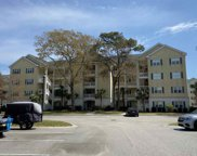 601 Hillside Dr. N Unit 2221, North Myrtle Beach image