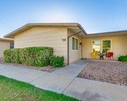 10723 W Santa Fe Drive, Sun City image