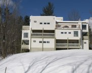 199 Mountainside Drive Unit #B202, Stowe image