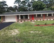 302 Forest Estate Drive, West Palm Beach image