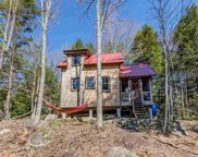 7 Valley Road, Ossipee image