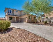7408 S 27th Place, Phoenix image