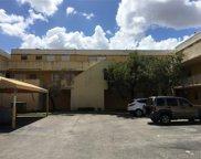 9369 Fontainebleau Blvd Unit #J106, Miami image