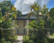 13670 Nw 5th Ave, North Miami image