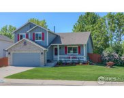 1419 Morningside Dr, Longmont image