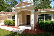 19 Powder Hill Ln, Palm Coast image