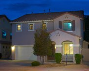 4563 E Oxford Lane, Gilbert image