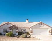 2085 E Jeffrey Drive, Fort Mohave image