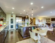 15703 Kristen Glen, Rancho Bernardo/4S Ranch/Santaluz/Crosby Estates image