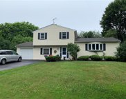 1602 Plank  Road, Penfield-264200 image
