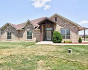16851 Dove Meadow Rd, Canyon image