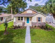 824 13th Avenue S, St Petersburg image