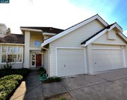 2735 Terry Ct, Pinole image