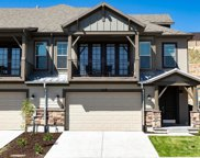 1089 W Wasatch Springs Rd #N4, Heber City image