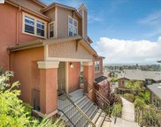 6501 Bayview Dr, Oakland image