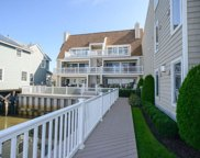638 Pleasure Ave Unit #638, Ocean City image