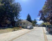 1345 17th Ave, Santa Cruz image