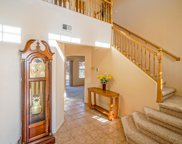 1319 Summerfield Place SW, Albuquerque image