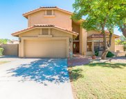 15039 N 49th Street, Scottsdale image
