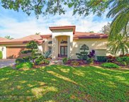 10353 NW 54th Pl, Coral Springs image