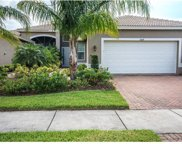 15649 Aurora Lake Circle, Wimauma image