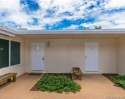 4471 Sw 54th Ct, Dania Beach image